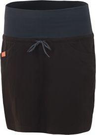 Hannah Tonny sukně