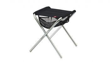 Robens Explore Stool židle