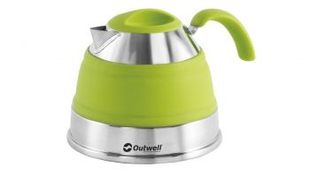 Outwell Collaps Kettle 2,5 l