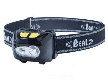 Beal FF210