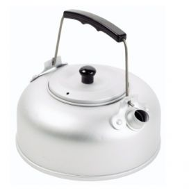 Easy Camp Compact Kettle 0.8 l