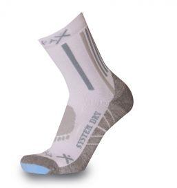 Sherpax Everest Ponožky