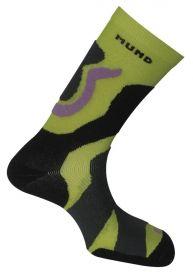 Mund Tramuntana Ponožky cena od 281 Kč