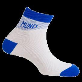 Mund Cycling/Running Ponožky cena od 159 Kč