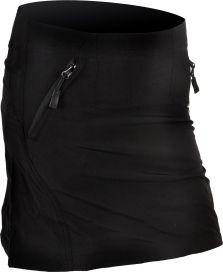 Silvini Invio WS859 sukně
