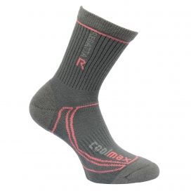 Regatta 2Season TrekTrail Womens Ponožky