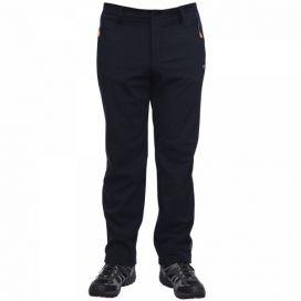 Regatta Women´s Geo Softshell ll kalhoty