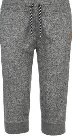 Loap Doria kalhoty
