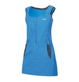 Direct Alpine Iris 1.0 šaty