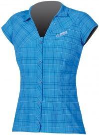 Direct Alpine Sandy 1.0 košile