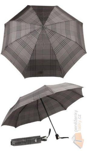 Bugatti 74662002 BU deštník