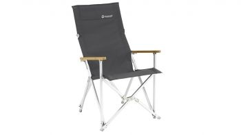 Outwell Duncan Camping Chair