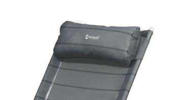 Outwell Pillow Polštář