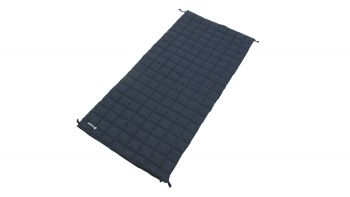 Outwell Quilt Liner Single