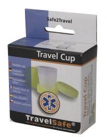 Acron TravelSafe