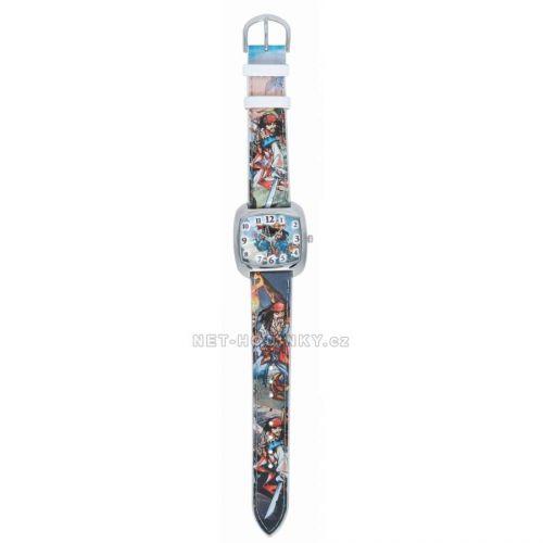 Disney NH984503