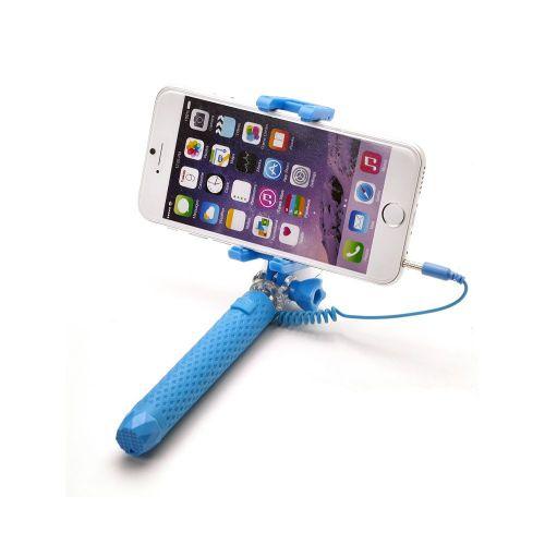 CELLY Selfie stick Mini selfie cena od 0 Kč