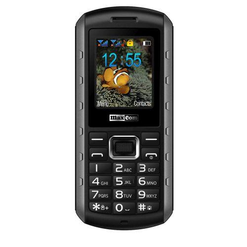 Maxcom MM901 cena od 1589 Kč