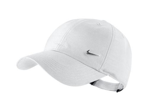 NIKE Y NK H86 CAP METAL SWOOSH kšiltovka