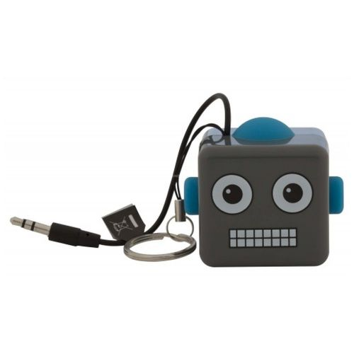 KITSOUND Mini Buddy ROBOT
