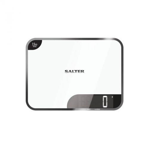 Salter 1079WHDR cena od 801 Kč