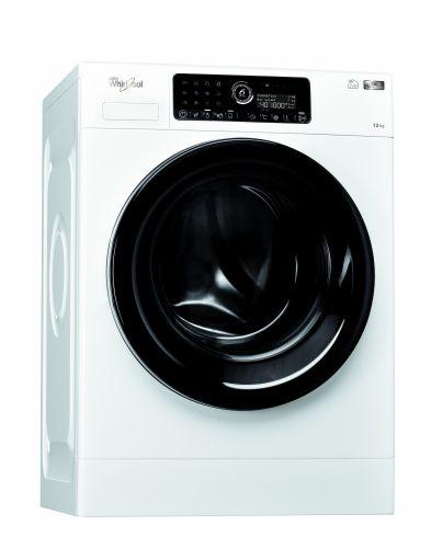 Whirlpool FSCR 12440 cena od 19990 Kč