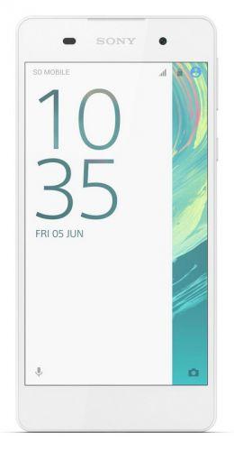 Sony Xperia E5 cena od 3489 Kč