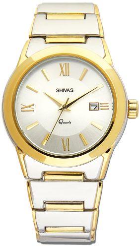 Shivas A18793-301