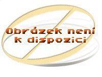 BRAUN KF 610/1 cena od 1997 Kč
