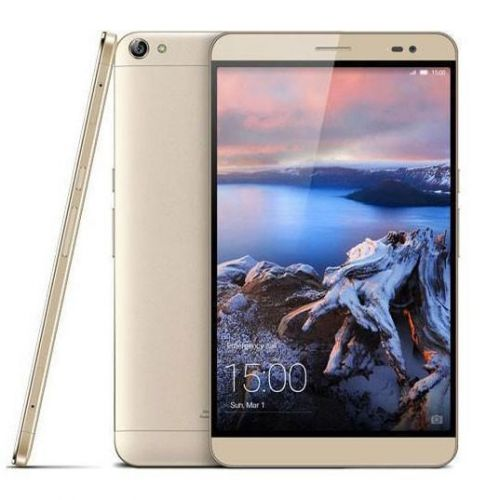 Huawei Honor X2 cena od 7999 Kč