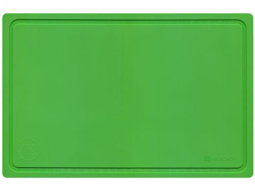 Wüsthof Krájecí podložka 38 cm cena od 839 Kč