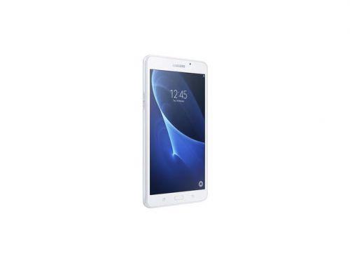 SAMSUNG Galaxy Tab A 7'' 8 GB cena od 0 Kč