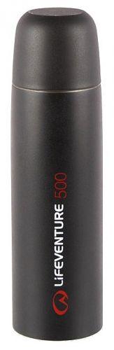 Lifeventure TIV Vacuum 500 0,5 L