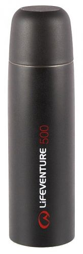 Lifeventure TIV Vacuum 500 0,5 L cena od 0 Kč