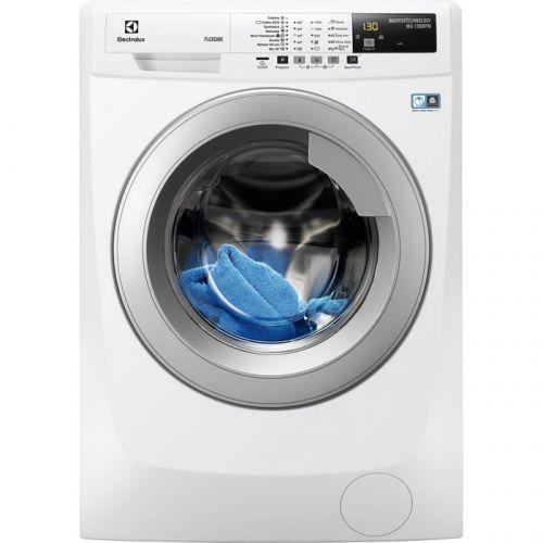 ELECTROLUX EWFB 1294 BR cena od 10899 Kč