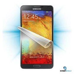 Samsung Galaxy Note 3 Screenshield