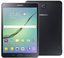 Samsung SM-T713 32 GB cena od 10999 Kč
