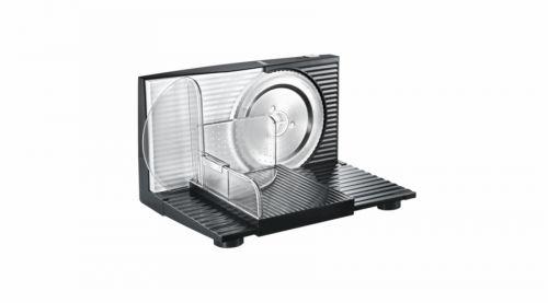 Siemens MS 4000 B cena od 0 Kč