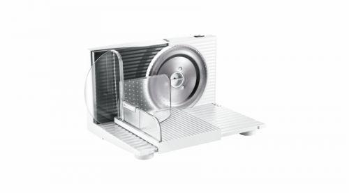 Siemens MS 4000 W cena od 836 Kč
