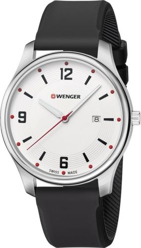 Wenger 01.1441.108