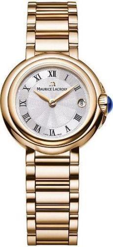 Maurice Lacroix FA1003-PVP06-110