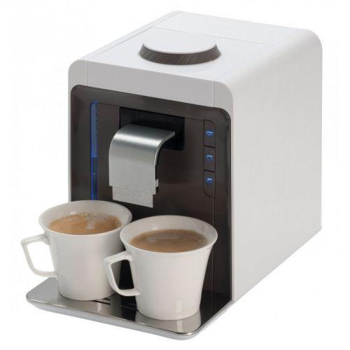 MEDION Espresso s LED podsvícením cena od 0 Kč