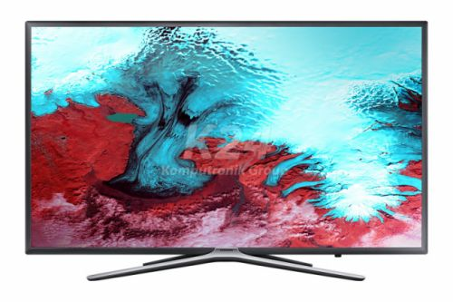 Samsung UE55K5500 cena od 17301 Kč