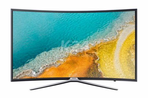 Samsung UE40K6300 cena od 12380 Kč