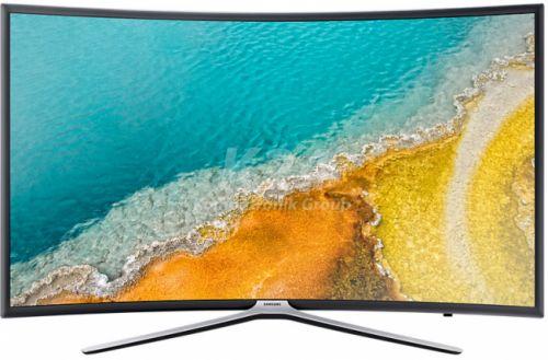 Samsung UE55K6300 cena od 0 Kč