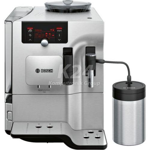 Bosch TES80721RW cena od 26690 Kč