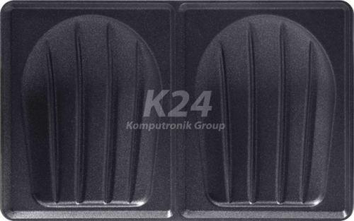 Tefal XA800112 cena od 322 Kč