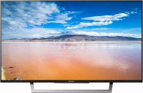 Sony Bravia KDL-32WD750 cena od 0 Kč