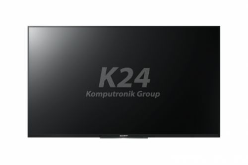 Sony Bravia KDL-43WD750 cena od 0 Kč