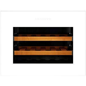 LIEBHERR WKEGW 582 cena od 55999 Kč